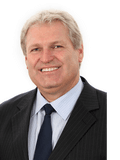 Mike McCullough, Jensen Property - Yeronga