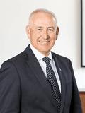 Mark Rathgeber, Noel Jones Real Estate - Balwyn