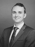 Nick Gleeson, Sanders Property Agents -
