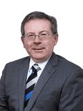 John Coughlin, Harcourts - Pakenham