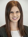 Katelyn Pitter, Metropole Brisbane