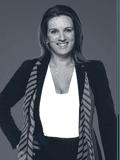 Colleen Dubois, O'Brien Real Estate - Chelsea