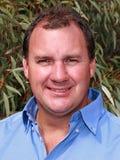 Richard Webb, Eyre Real Estate - PORT LINCOLN