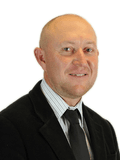 David O'Neill, TPR Property Group - Huonville