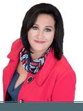 Gina Kirkland, RE/MAX Ultimate - BURPENGARY AND MURRUMBA DOWNS