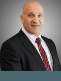 Vince Tripodina, Benchmark National - Moorebank