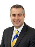 Joel Rawle, YPA Estate Agents - Caroline Springs
