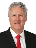 Giles Lort-Phillips, Twomey Schriber Property Group - CAIRNS CITY