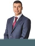 Anthony Ellinas, Dingle Partners - Melbourne