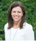 Meredith Munro, John Flood Estate Agents - Muswellbrook