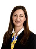 Carole Fletcher, YPA Estate Agents - Werribee