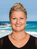 Cathy Agosti, LJ Hooker - Avalon Beach