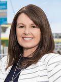Jill Yankos, McGrath - Sutherland Shire