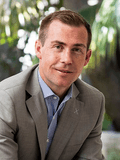 Ben Gregory-Aylett, LITTLE Real Estate