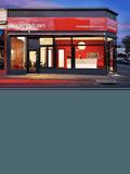 Rental Department, Hocking Stuart - Yarraville