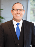 Daniel Baran, The Agency | Eastern Suburbs - Double Bay