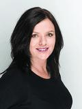 Joanna Manolakos, Ouwens Casserly Adelaide Henley Beach Collinswood - Adelaide