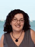 Kerri-Ann Laurence, Real Estate Central - Darwin City