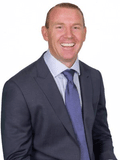 Stephen Edwards, Harcourts Coastal  - Gold Coast