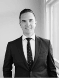 Dean Harper, One Agency - Launceston