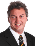 Craig Porter, Next Property Group