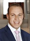 Daniel Fisher, Gary Peer & Associates - Caulfield North