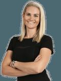 Michelle Boyes, ELITE - Cairns & Beaches
