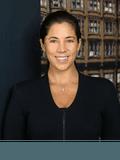 Laura Bergelin, Bergelin Estate Agents - Manly