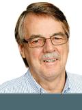 John Whiteway, Astras Prestige Property Pty Ltd - Robina