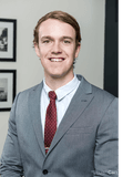 William Carr, Louis Carr Real Estate - CHERRYBROOK