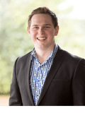 Mitch Schoemaker, Colliers International Residential - Toowoomba