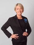 Christine Browning, Harcourts - Ballarat