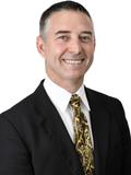 Lee Sutherland, RE/MAX Property Sales - Sunshine Coast