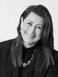 Ann-Marie Hardwick, Motion Property - SOUTH MELBOURNE