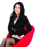 Meg Arreza, Coronis Realty - Sunnybank / Coronis International