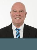 Jon Hayden, Harcourts - Parramatta