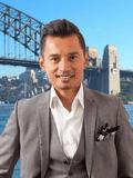 Dino Lee, Black Diamondz Property Concierge - Sydney