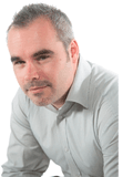 Richard Nell, Pindan Realty Pty Ltd - Belmont