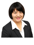 Ping Chu, Ray White - Wantirna
