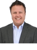 John Nicholls, THE Real Estate - Miami