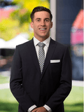 Adam Sharp, Pulse Property Agents
