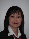 Julie Roche-Lim, EPM Real Estate - Melbourne