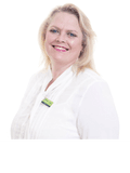 Jayne Corless, Timms Real Estate -Christies Beach -  Christies Beach Somerton Park Blackwood McLaren Vale