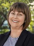 Loretta Fabbro, McGrath Estate Agents - Townsville