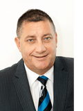 Brian Goodgame, Harcourts Coastal  - Gold Coast