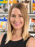 Ashley Quayle, Belle Property - Cairns