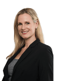 Sophie Musgrave, Chadwick Real Estate - Turramurra