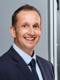 Anthony Rabl, Clark First National Real Estate - Warragul