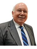 Brian Livesey, PMM Real Estate - Rosny Park