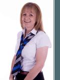 Paula Sulot, Harcourts - Epping